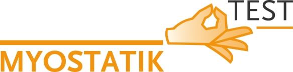 myostatiktest_logo-cmyk 300-dpi