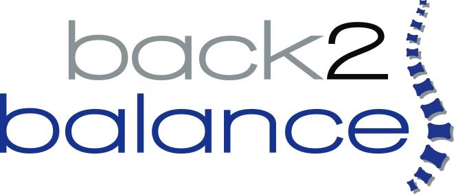 B2B 2008_Logo